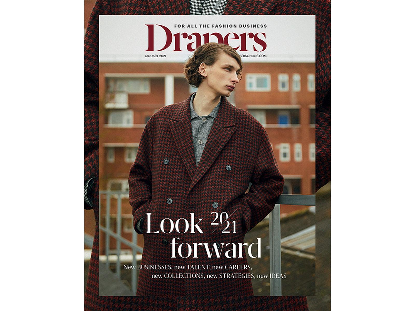 DRAPERS_MENS_001
